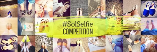 Solillas-SolSelfie-Competition
