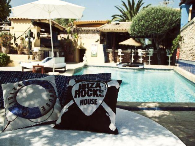 pool296502_AT_THE_ibiza_rocks_house_at_pikes_hotel