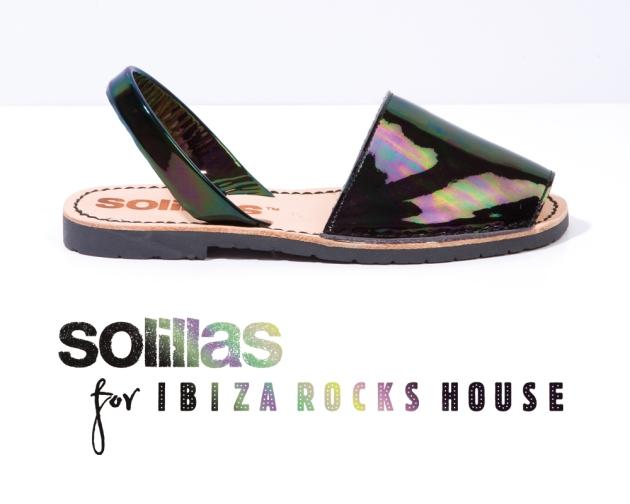 SOLILLAS-IBIZA-ROCKS-HOUSE-PIKES
